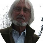 Bildhauer Wienfried Lehmann