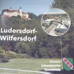 neue Broschüre: unsere lebenswerte Gemeinde