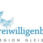 Tag der Freiwilligenarbeit Kleinregion Gleisdorf