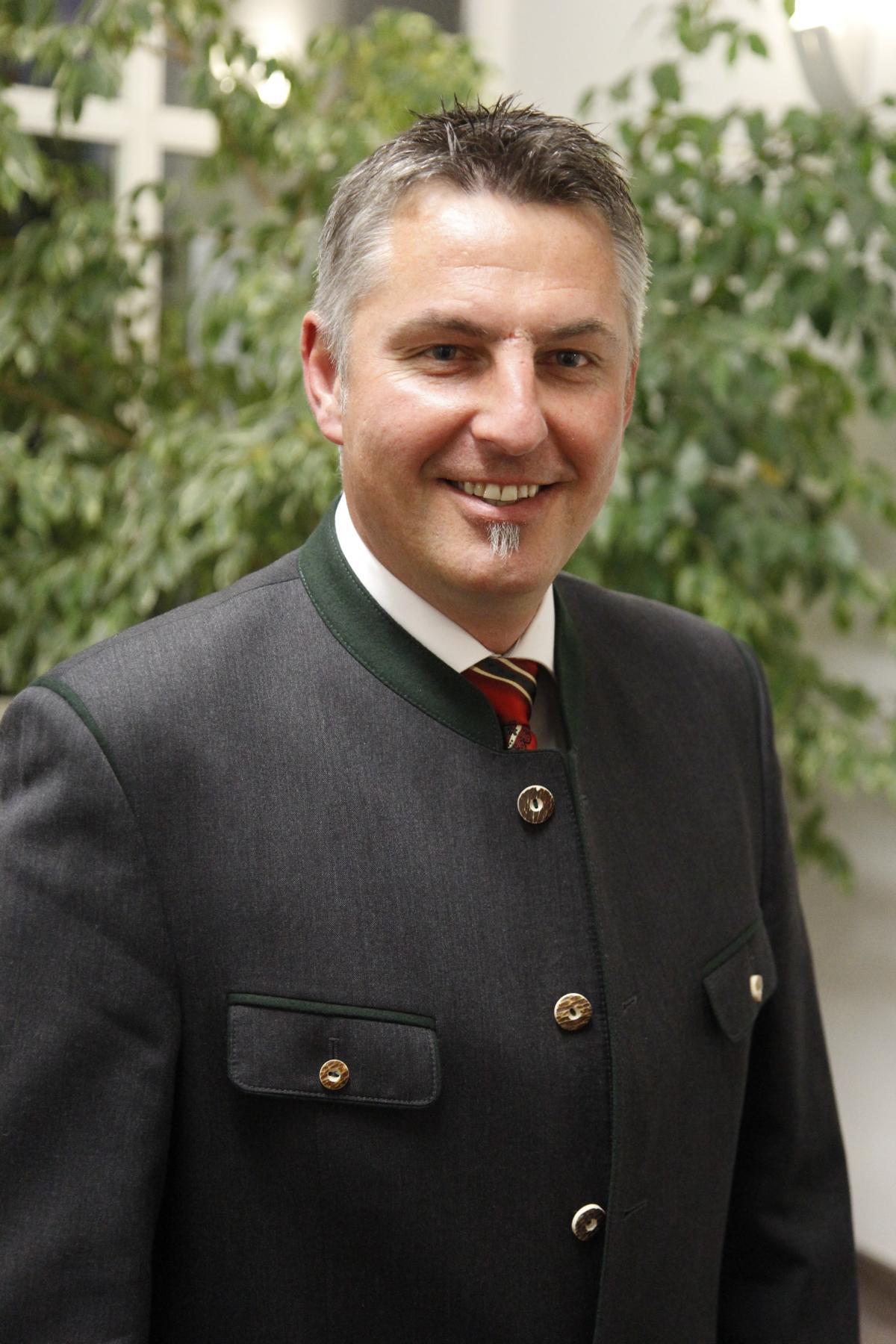 GK Erwin Brodtrager