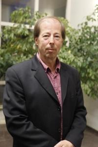 GR Martin Binder