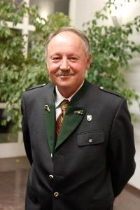VzBgm. GR Hans-Peter Zaunschirm