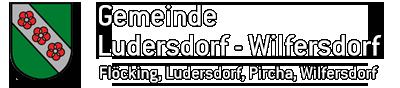 Ludersdorf-Wilfersdorf