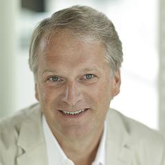 Bgm. Dr. Peter Moser (ÖVP)