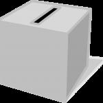 Bundespräsidentenwahl – Wiederholung des 2. Wahlganges – Sonntag, 04.12.2016