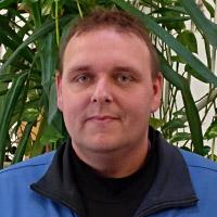 Helmut Kapper