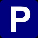 Pendlerparkplatz 2017