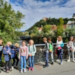 Graz – Tag der 4. Klassen