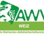 Information AWV Weiz zur Abfallentsorgung