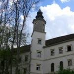 Fokus Freiberg Herbstprogramm