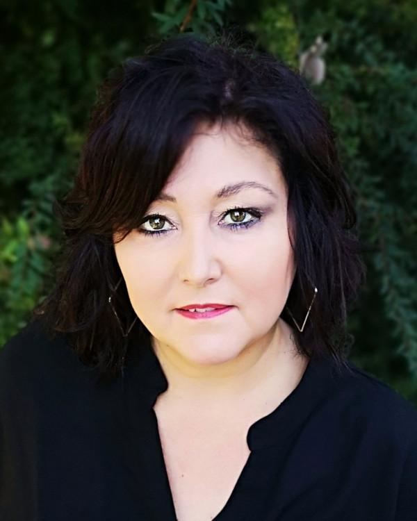 Christina Sohar