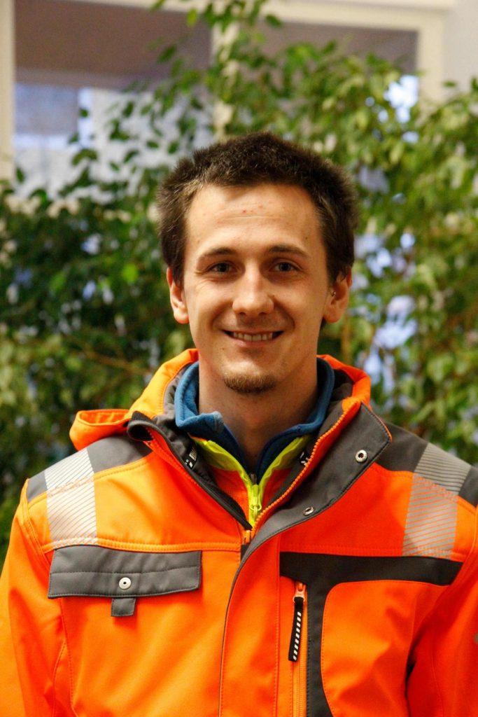 Fabian Resch