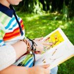 Familienpatenschaften – ein Beitrag zur familienfreundlichen Gemeinde