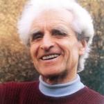 Prof. Mag. art. Hubert Tuttner