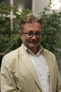 GR Patrik Ehnsperg