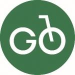Befragung Radverkehr Kleinregion Gleisdorf
