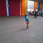 Steirischer Schulsporttag