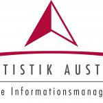 Konsumerhebung 2019/20 – Statistik Austria