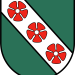 Kontakt - Ludersdorf-Wilfersdorf