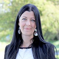 Cornelia Eder