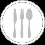 Essen auf Räder – Datenerhebung