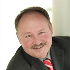 Vzbgm. Hans-Peter Zaunschirm (ÖVP)