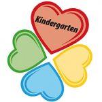 Infos und Ideen vom Kindergarten