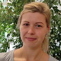 Bettina Ladenhauf