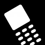 keine Verbindung bei Handytelefonie