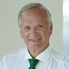 Vzbgm. Dr. Peter Moser (ÖVP)