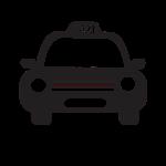 SAM – Sammeltaxi Oststeiermark